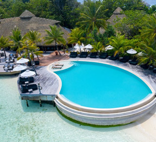 Away Holidays Luxury Holiday Package Deals For Best